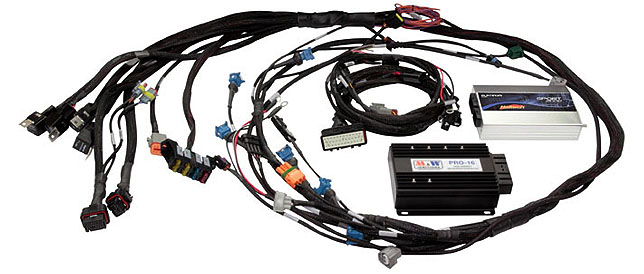 feature_2jz haltech engine management systems terminated engine harness Standalone Wiring Harness 5 3 at gsmx.co