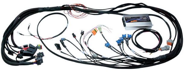 article_13Bkit haltech engine management systems terminated engine harness complete wiring harness for cars at reclaimingppi.co