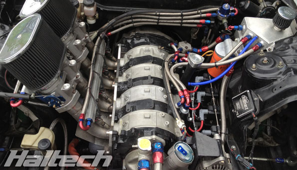 Haltech Engine Management Systems Blog Ive 10 Things You. Walkthrough Feature Rather An Overview Of General Principles That Can Be Used As A Guide To The Fueling And Ignition Requirements Rotary Engine. Wiring. Rx7 Spark Plug Wiring Diagram At Scoala.co