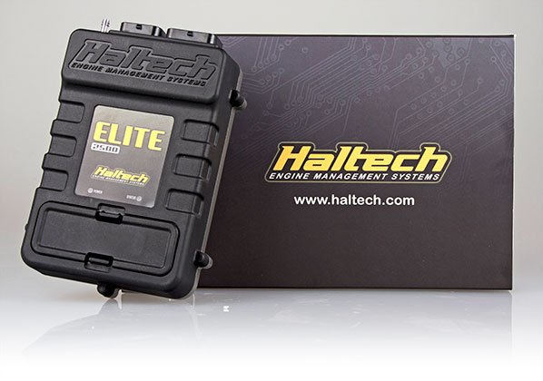 Haltech – Engine Management Systems launch Archives