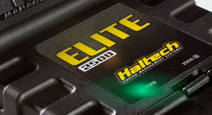 Haltech Elite ECU launch scheduled for 18th of October