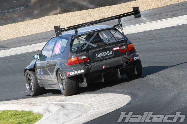 article_honda3
