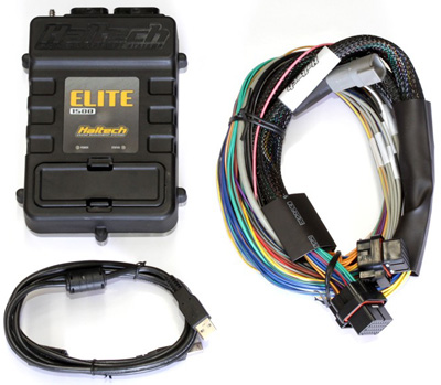 HT150901 haltech engine management systems elite 1500 haltech engine haltech fuse box at edmiracle.co