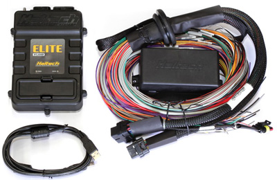 HT150904 haltech engine management systems elite 1500 haltech engine haltech fuse box at edmiracle.co