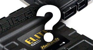 Elite 1500 vs Elite 2500: What's the difference?