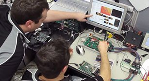 Employment Opportunity:  Senior Firmware Engineer