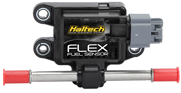 FlexFuel grey haltech engine management systems blog archive flex fuel gm flex fuel sensor wiring diagram at alyssarenee.co