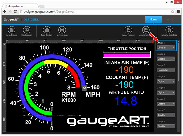 GaugeArt_display2