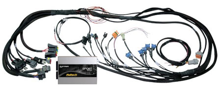 HT051202 haltech engine management systems sport 1000 engine harness kits 13b wiring harness at bakdesigns.co