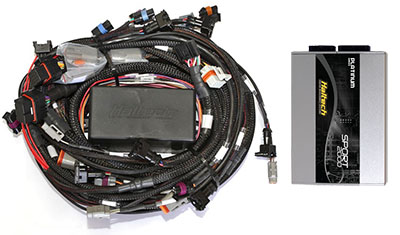 HT051455 haltech engine management systems sport 2000 engine harness kits  at suagrazia.org