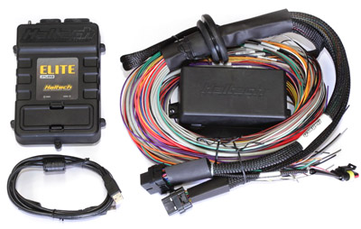 HT151304 haltech engine management systems elite 2500 haltech engine Standalone Wiring Harness 5 3 at gsmx.co