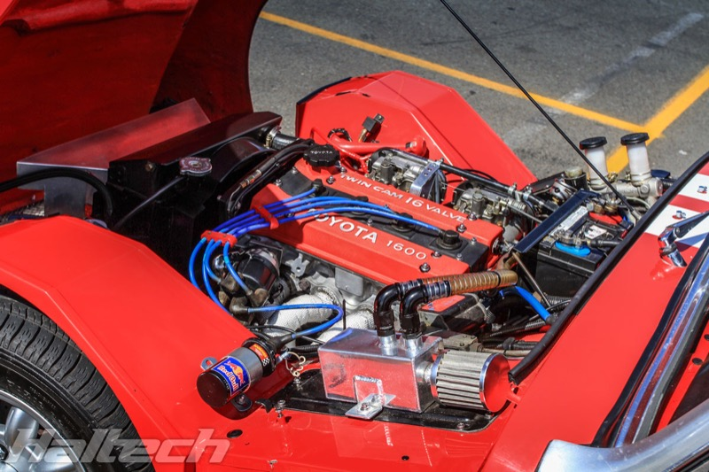 Haltech – Engine Management Systems » Blog Archive Mighty Car Mods