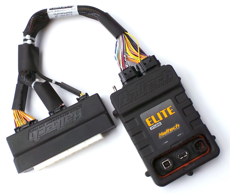 Haltech – Engine Management Systems patch harness Archives - Haltech on tein harness, racequip harness, gopro harness,