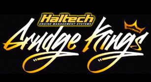 Haltech Grudge Kings are coming to Sydney!