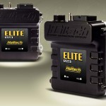 New Product: Elite 550 is here!
