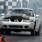 18th Annual Nitto Tire NMRA All-Ford World Finals