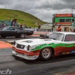 Haltech Grudge Kings descend on New Zealand