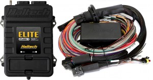 HT 151314_web 300x158 haltech engine management systems universal ecu kits elite haltech fuse box at edmiracle.co