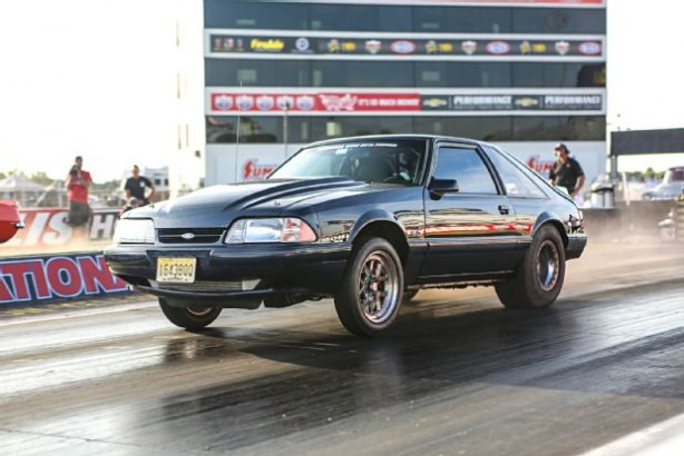true-street-vs-drag-week-mustang-02