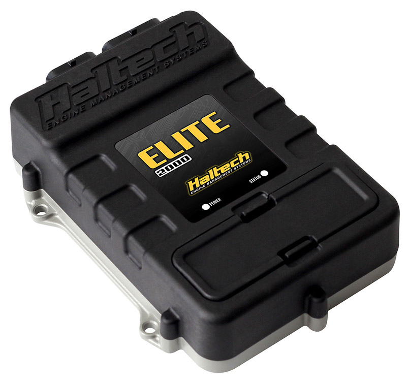 Elite2000b_web haltech engine management systems elite 2000 haltech engine OBD1 Connector Diagram at mifinder.co