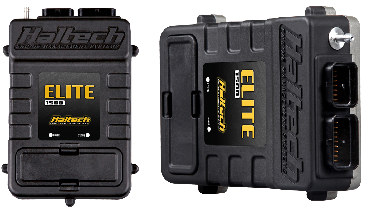 web_product_E1500 haltech engine management systems universal ecu kits elite elite 1500 wiring diagram at n-0.co