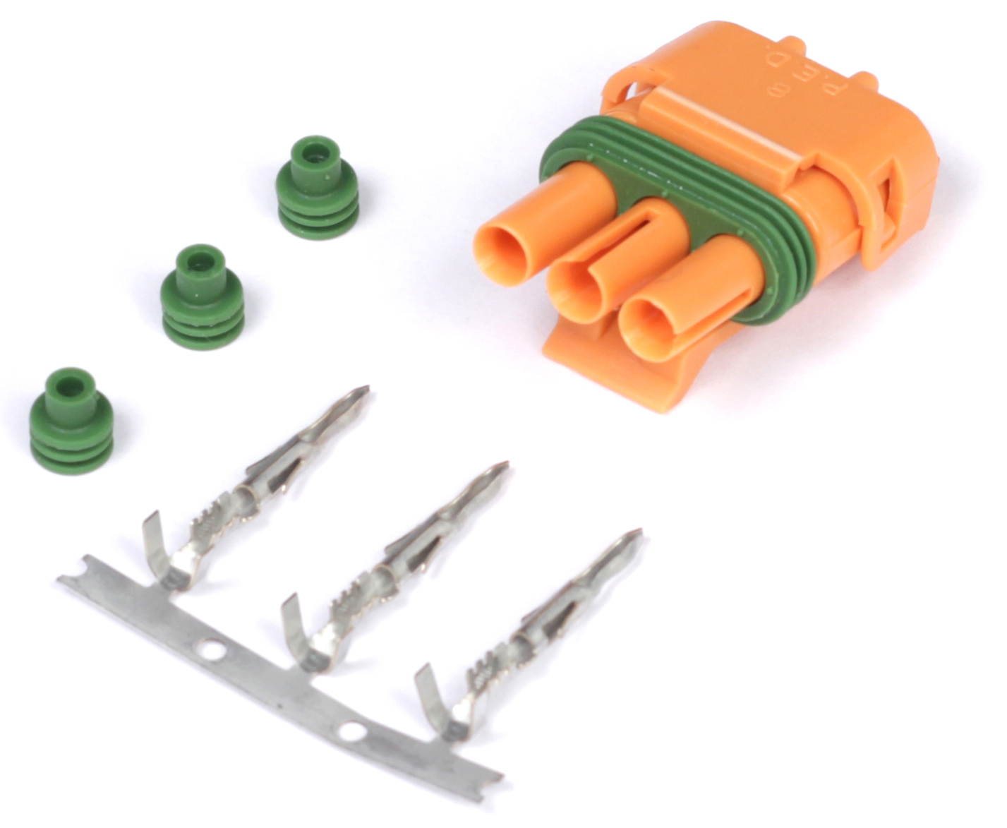 Haltech – Engine Management Systems Plugs, Pins and Wiring ...
