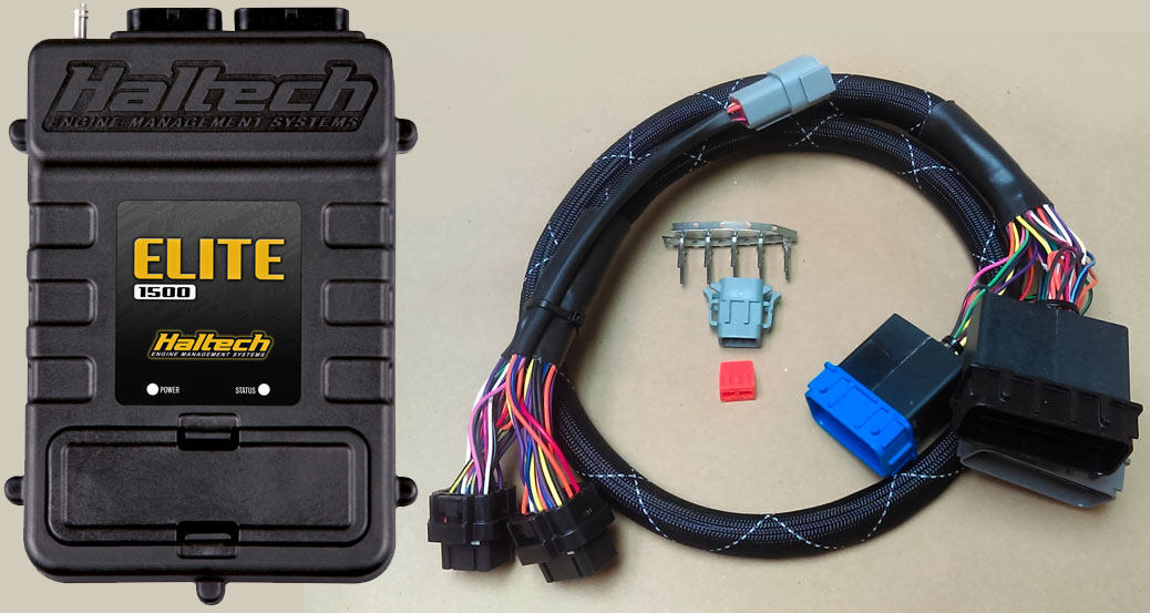 HT 150997 haltech engine management systems elite 1500 plug'n'play adaptor elite 1500 wiring diagram at n-0.co