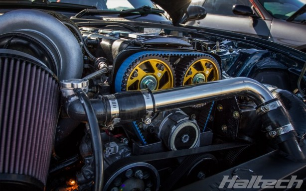 Haltech – Engine Management Systems 2jz Archives - Haltech - Engine
