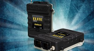 Product Overview: Elite 2500