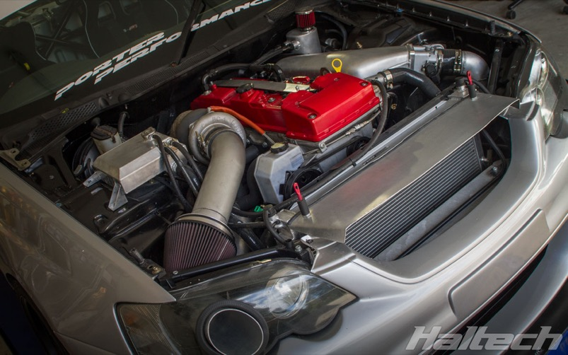 Haltech – Engine Management Systems xr6 turbo Archives