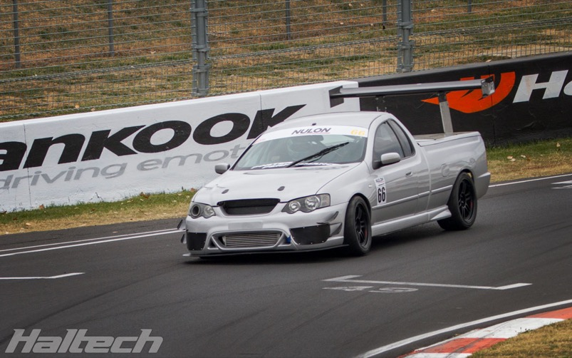 Haltech – Engine Management Systems xr6 turbo Archives - Haltech