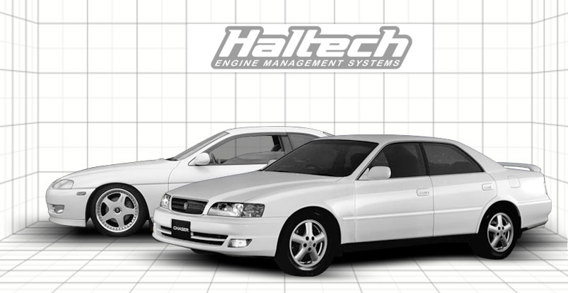 Silhouette_soarer haltech engine management systems blog archive new product toyota mark ii wiring diagram at eliteediting.co