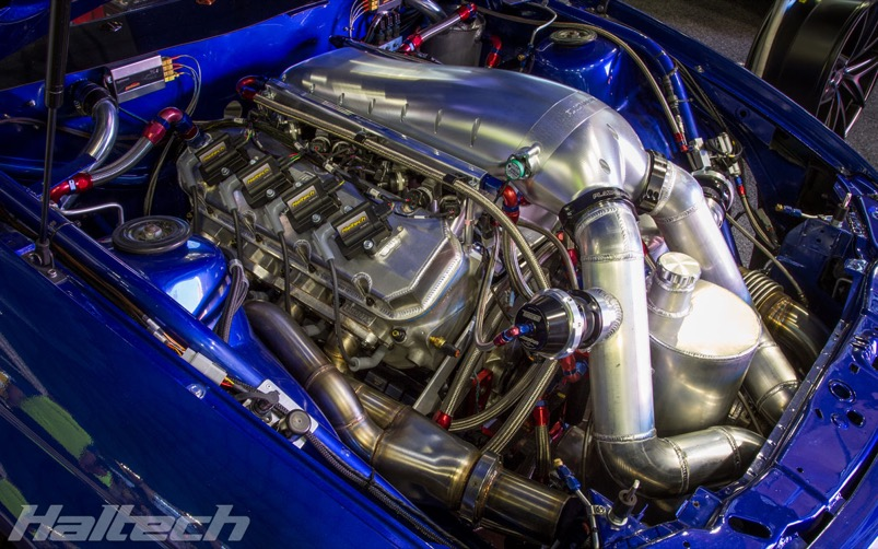 Haltech – Engine Management Systems twin turbo Archives