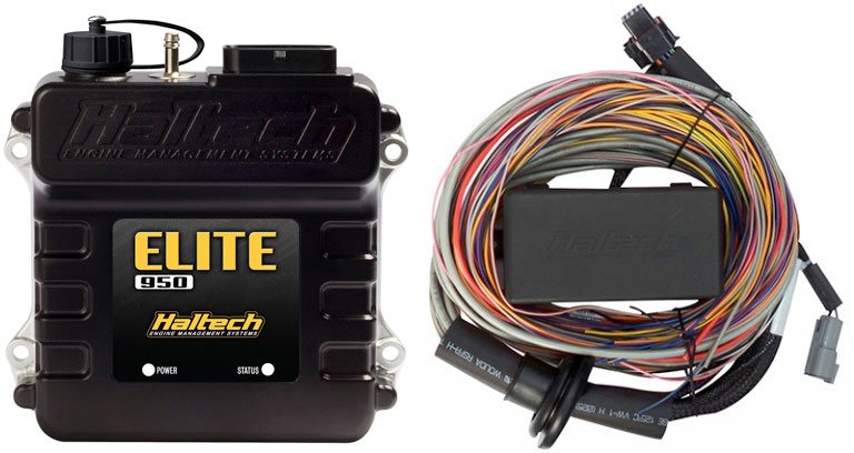 HT 150704_01 haltech engine management systems universal ecu kits elite 950 haltech fuse box at edmiracle.co