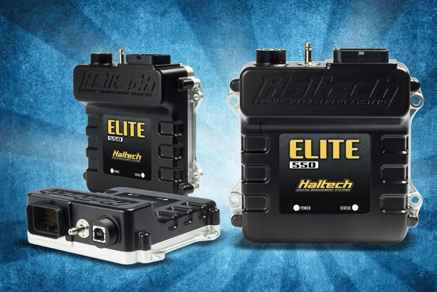 Haltech – Engine Management Systems » Blog Archive Product