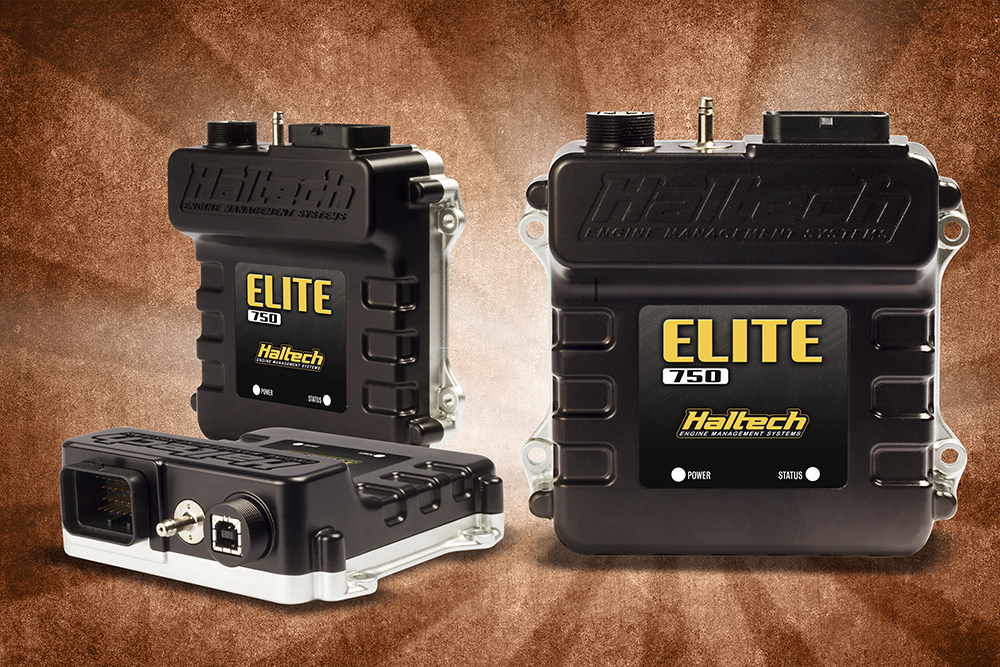 haltech – engine management systems » blog archive product overview: elite  750 - haltech - engine management systems
