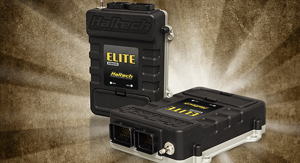 Product Overview: Elite 1000