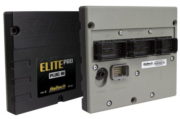 Haltech – Engine Management Systems » Blog Archive Ford