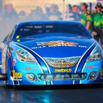 Ben Bray wins Factory Xtreme at Winternationals