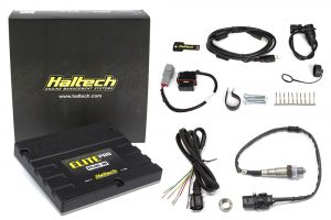 Haltech – Engine Management Systems fg Archives - Haltech ... on