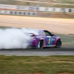 "Haltech Heroes: Kelsey Rowlings - the girl they call ""Drift Chick"""