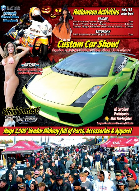 Haltech – Engine Management Systems drag racing Archives