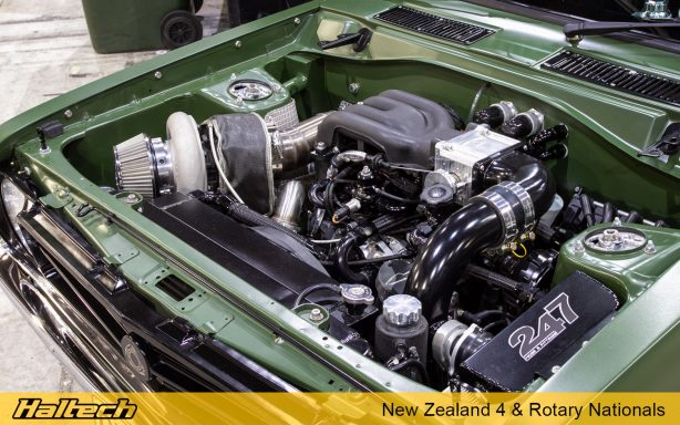 Haltech – Engine Management Systems new zealand Archives