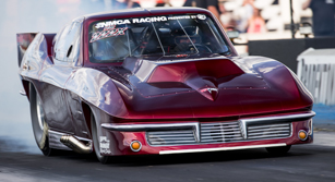 Blincoe claims the NMCA Season Opener in Florida