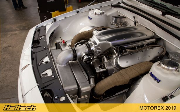 Haltech – Engine Management Systems ford Archives - Haltech
