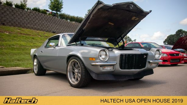 Haltech – Engine Management Systems drag racing Archives - Haltech