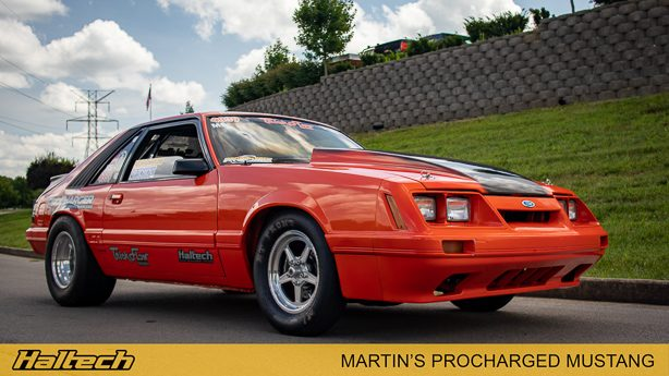 Haltech – Engine Management Systems ford mustang Archives